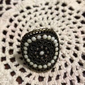 Jewelry - Boho Chic stretch ring